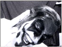 Proud Supporter Of Ur Opinion by imgod5552666