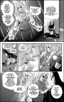 Snowflame Fan-Comic P.7 by Los-Chainbird