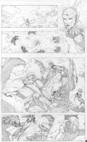 Redemption Pencils Page 04 by RStotz