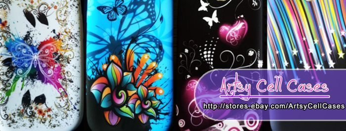 Main Facebook Page by Aeristilheartly