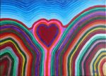 Love Rising by Clangston