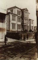 old giresun photo 003 by giresun