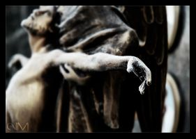 02_In the arms of an angel_02 by tegolino-superstar