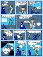 TF2 Fancomic p39 by kytri
