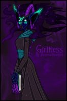 Guiltless by DancesWithMeepits