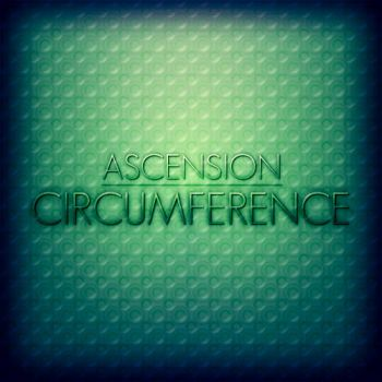 Ascension - Circumference (Album Art) by rebel28