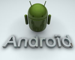 Android 2 by N3xS