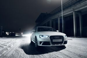20130122 Rs4avant 006 M by mystic-darkness