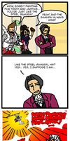Every Prosecutor's Dream by Zicygomar