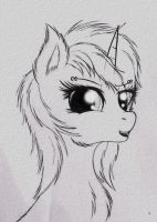 S M I L E by jazzy-rose-hxc