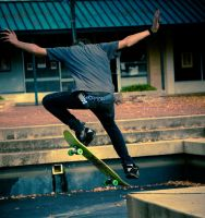 skaters 2 of 9 by twizzlerz