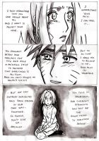 The Uneasy Question- pg20 by natsumi33