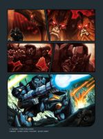 Colours- TransformersUK page4 by JasonCardy