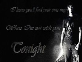 Tonight.. by foREVer-free-6661