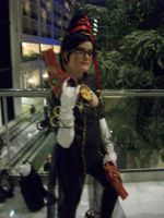 Katsucon 2013 - 017 by RJTH