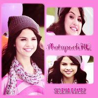 +Photopack_Selena_Gomez by PhotopackHQ