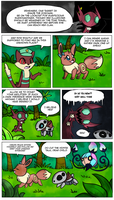 Team Empyrean and Silverspoon - ???? M7 page 2 by sapphireluna