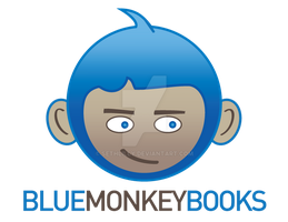Blue Monkey Books - REJECTED by sethlilly