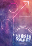 Gender Equality Now. by TwistedHearts