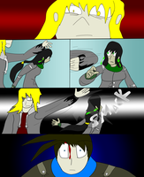 Gallowglass chapter 4 page 72 by MethusulaComics