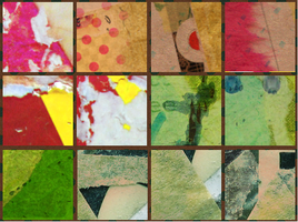 Icon Textures 002 by Samantha04856