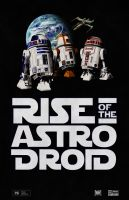 Rise of the Astro Droid 1 by stormlightloren