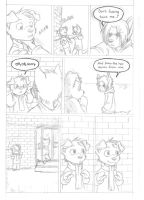 snow - page 7 of 7 by oomizuao