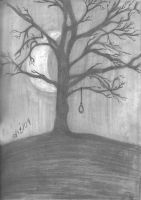 Tree by android272