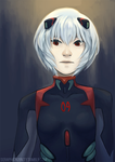 rei by Cicre