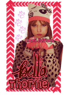 Bella.Thorne.Texto.png by Tatiana931220