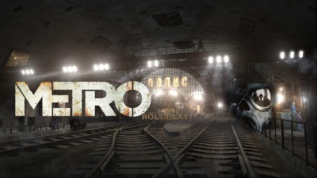 Test Metro Banner by AylaCousland