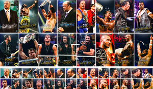 WWE Night Of Champions  AvA's - Icons by thetrans4med