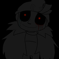 Creepy Geno 4 by Ask-TF2-Red-Medic