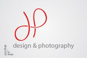 H for design and photography by i4dez