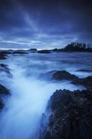 Swell by Thomas-Koidhis