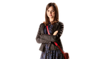 Jenna-Louise Coleman Png [Render] by thisisdahlia