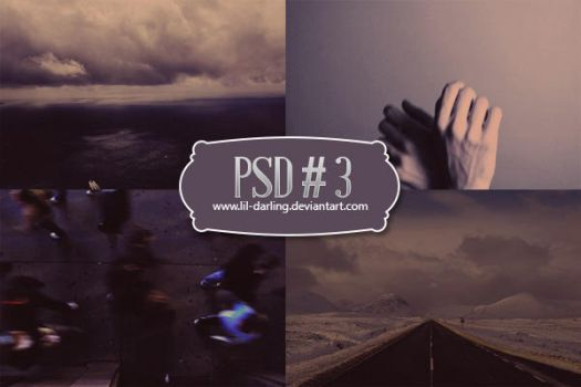 Psd#3 by Lil-darling