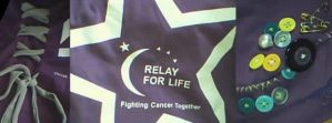 Relay for Life by epicureanism