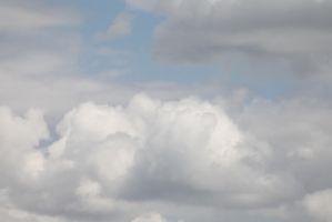 Clouds 08 by syoul-stock