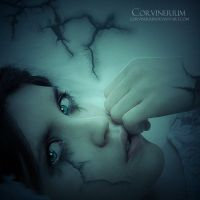 Broken by Corvinerium