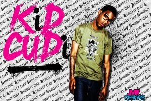 KiD CUDi Design. by MrJMRDesigns