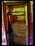 Into the Lair of the Lunatic by Curmudgeon75