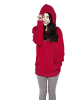 IU [ Lee Ji Eun ] _ Render _ PNG #11 by mhSasa