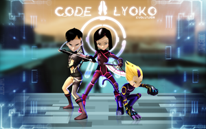 http://th09.deviantart.net/fs71/200H/i/2012/312/6/6/code_lyoko_evolution___wallpaper_montage_by_feareffectinferno-d5kd3qs.png
