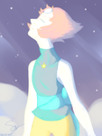 Pearl by TheEditCat