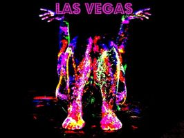 Neon_Vegas_Nightlife by CreativeBlogDesignz