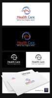 Health Care by crazygenk