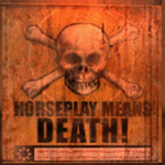 horseplay_means_death__by_tryzon-d4uhpzn.png