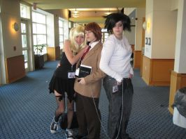 2012 Setsucon 18 by Mew-Suika-Chi