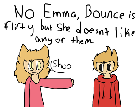 Shoo (See Emma) by Warrior-Cat-Icons